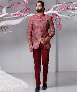Mens Suits For Party Wear Shop Party Wear Mens Suits Online At Indianclothstore Com