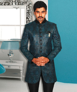 Dupion Mens Suits Buy Dupion Mens Suits Online At Indian Cloth Store